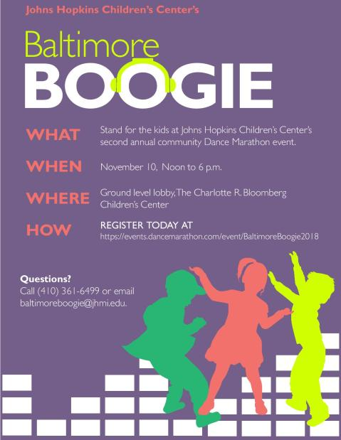 Baltimore Boogie Event Flyer-page-001.jpg